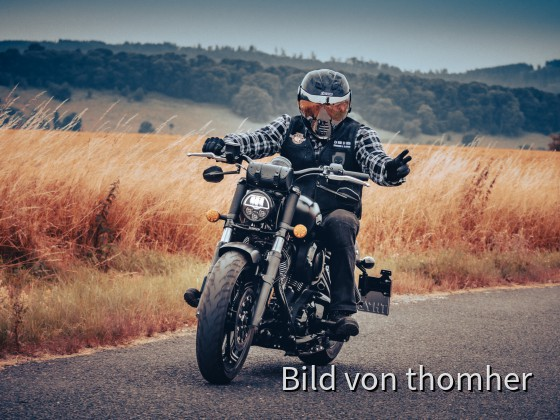 Fotoshooting im Harz von http://www.hp-fotowerk.de/
