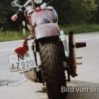 Mein HD 1994