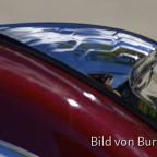 Burt's Roadmaster