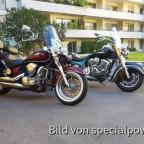 Specialpower's Bikes