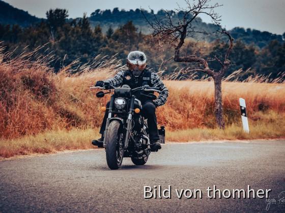 Fotoshooting von http://www.hp-fotowerk.de/